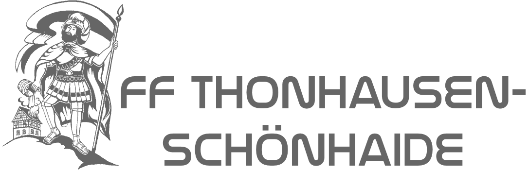 Logo Florian