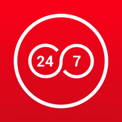 divera247